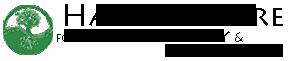 Todd Hayen, PhD, RP Sticky Logo